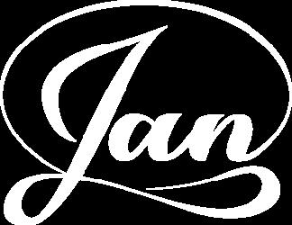 Restauracja Jan